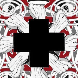 Samael United Forces Switzerland