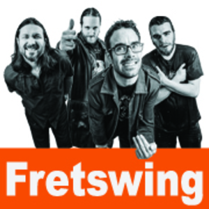 Fretswing