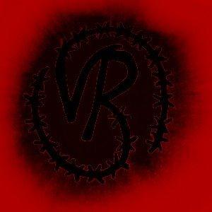 Velvet Runaways