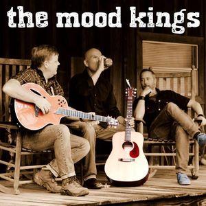 The Mood Kings