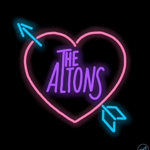 The Altons