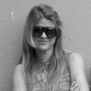 Robyn Ludwick