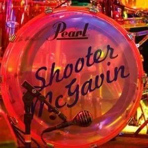 Shooter McGavin