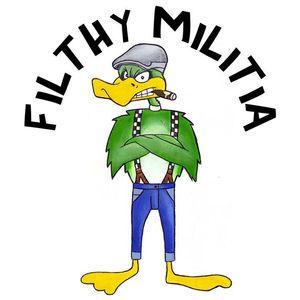 Filthy Militia