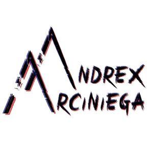 Andrés Arciniega