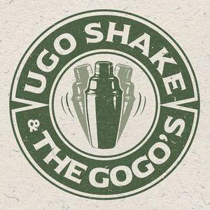 Ugo Shake & The GoGo's