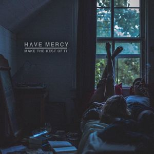 Bandsintown | Have Mercy Tickets - Ace of Cups, Oct 12, 2019