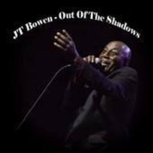 Jt Bowen & the…