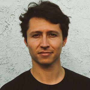 Steve Huerta