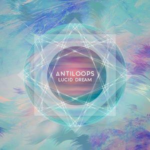 antiloops