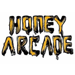 Honey Arcade