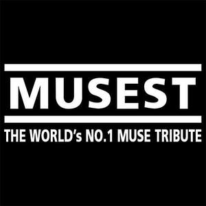 Musest