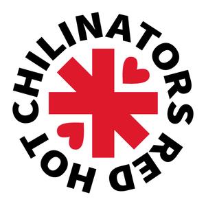 Red Hot Chilinators