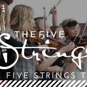 The Five Strings