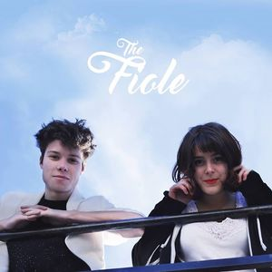 The Fiole