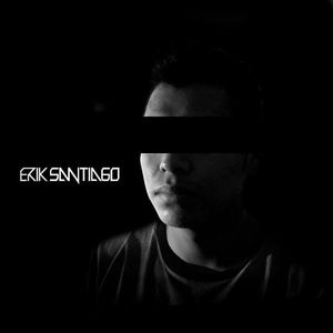 Erik Santiago