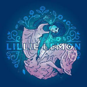Lillie Lemon