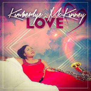 Kimberlye McKinney