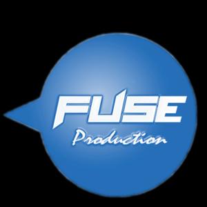 FUSE Music