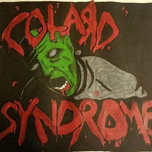 Cotard Syndrome
