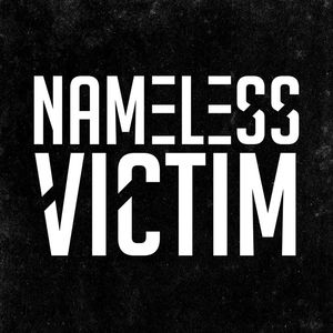 Nameless Victim