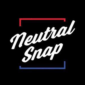 Neutral Snap