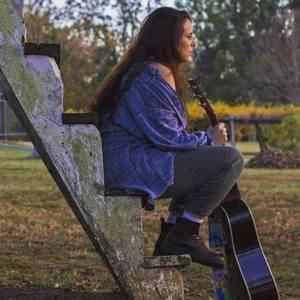 Chelsey Cohen music