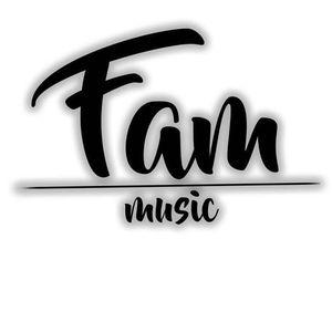 FAMusic