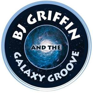 BJ Griffin and the Galaxy Groove