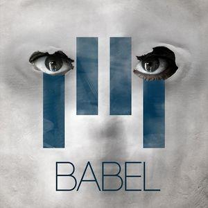Babel (FR)