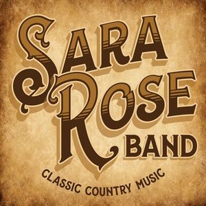 The Sara Rose Band