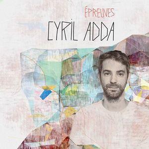 Cyril Adda