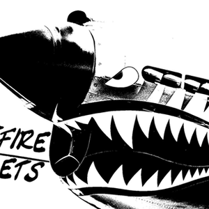 Spitfire Bullets