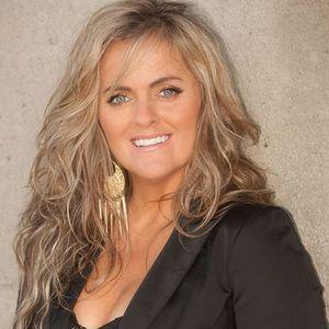 Claudia Asselin