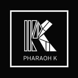 Pharaoh K
