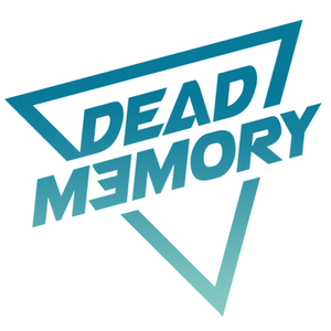 Dead-Memory
