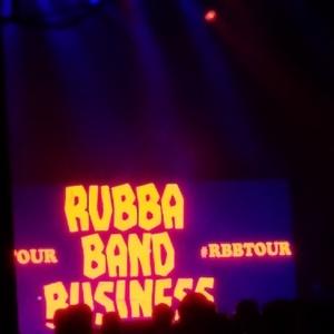 Juicy J Tour Dates 2019 & Concert Tickets | Bandsintown