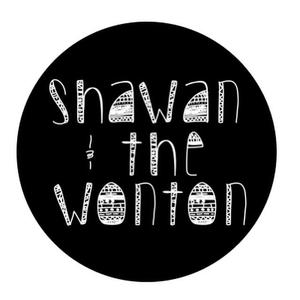 Shawan And The Wonton