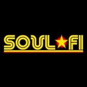 SoulFi