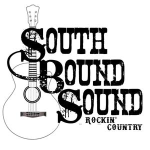Southbound Sound