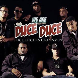 Duce Duce Entertainment