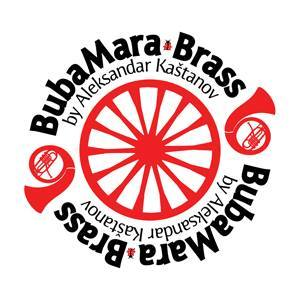 Bubamara Brass by Kashtanov
