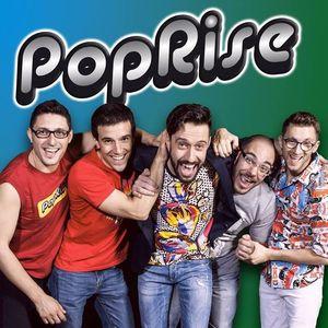 PopRise