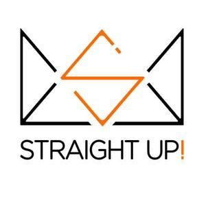 Straight Up! Music