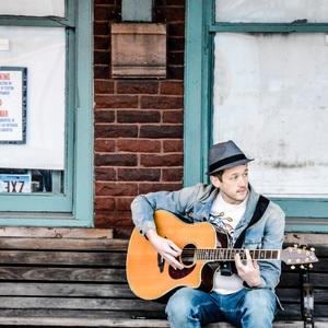 Chris Moran Music