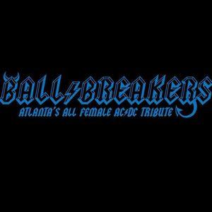 Ballbreakers, Atlanta's All Female AC/DC Tribute