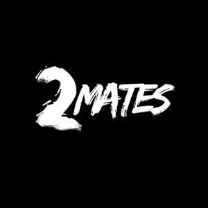 2Mates