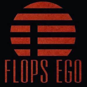 Flops Ego