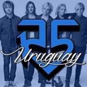 R5 Uruguay