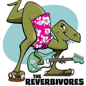 The Reverbivores